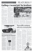 new MP carrying layton's legacy - The Toronto Observer - Page 7