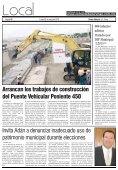 20/05/2013 - Contexto de Durango - Page 2