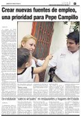 20/05/2013 - Contexto de Durango - Page 5