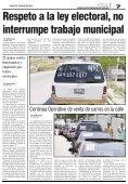 20/05/2013 - Contexto de Durango - Page 7