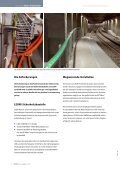 Download (PDF) - LEONI Infrastructure & Datacom - Page 2
