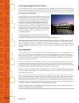 A Brave New BIM - Applied Software - Page 4