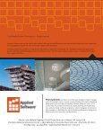 A Brave New BIM - Applied Software - Page 5