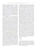 Genetically predisposed offspring with schizotypal features: An ultra ... - Page 2