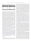 Genetically predisposed offspring with schizotypal features: An ultra ... - Page 6