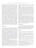 Genetically predisposed offspring with schizotypal features: An ultra ... - Page 7