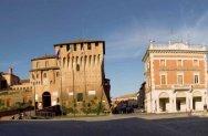 Lugo - Emilia Romagna Turismo