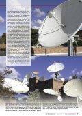 Telemedia, Johannesburg - Seite 2