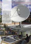 Telemedia, Johannesburg - Seite 4