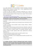 Norma Gerais - Depto. de Biologia Celular e do Desenvolvimento ... - Page 2