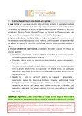 Norma Gerais - Depto. de Biologia Celular e do Desenvolvimento ... - Page 3