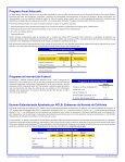 Distrito Escolar Unificado Hacienda La Puente - Axiomadvisors.net - Page 2