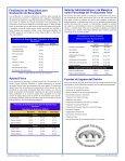 Distrito Escolar Unificado Hacienda La Puente - Axiomadvisors.net - Page 4