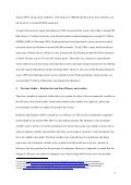 Does weather matter on efficiency? An empirical study of the ... - Page 5