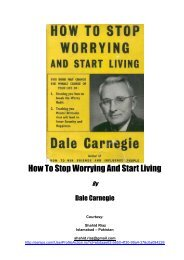 dale-carnegie-how-to-stop-worrying-and-start-living