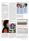 Wie der Biss den Schlaf beeinträchtigen kann - Dr. Brigitte Losert ... - Page 2