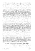 Internacionalismo - Page 2