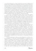 Internacionalismo - Page 3
