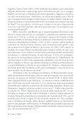 Internacionalismo - Page 4