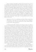 Internacionalismo - Page 5