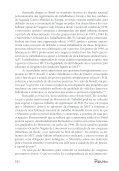 Internacionalismo - Page 7
