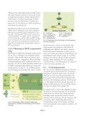 ProstaMed (Sabamin) A. Vogel - Scientific Communication AB - Page 4