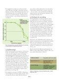 ProstaMed (Sabamin) A. Vogel - Scientific Communication AB - Page 5