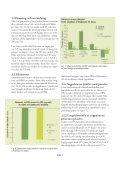 ProstaMed (Sabamin) A. Vogel - Scientific Communication AB - Page 7