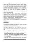 czytelnictwo i biblioteki w regionie rola wojewódzkiej biblioteki ... - Page 6