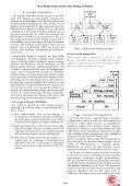 Web Mining using Semantic Data Mining Techniques - International ... - Page 2