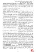 Web Mining using Semantic Data Mining Techniques - International ... - Page 3