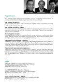 Key Account Management - IE Executive Education - Page 5