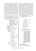 Selecting the Hardware Description Language for the Design ... - GSE - Page 3