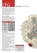 series - Techniques Des Fluides - Page 2