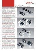 series - Techniques Des Fluides - Page 5