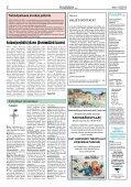 Pudasjarvilehti-11-2.. - Pudasjärvi-lehti ja VKK-Media Oy - Page 2