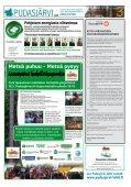 Pudasjarvilehti-11-2.. - Pudasjärvi-lehti ja VKK-Media Oy - Page 3