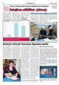Pudasjarvilehti-11-2.. - Pudasjärvi-lehti ja VKK-Media Oy - Page 4