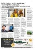 Pudasjarvilehti-11-2.. - Pudasjärvi-lehti ja VKK-Media Oy - Page 5