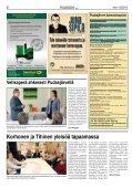 Pudasjarvilehti-11-2.. - Pudasjärvi-lehti ja VKK-Media Oy - Page 6