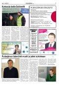Pudasjarvilehti-11-2.. - Pudasjärvi-lehti ja VKK-Media Oy - Page 7
