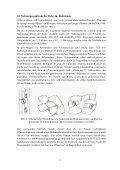 1. Untersuchungsgebiet - Page 5