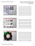 Apicomplexan Parasites, Pathogen Genome Informatics, and the ... - Page 5
