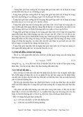 3.7 Sức kháng cắt theo trạng thái giới hạn cường ... - Đại học Duy Tân - Page 2