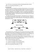3.7 Sức kháng cắt theo trạng thái giới hạn cường ... - Đại học Duy Tân - Page 3