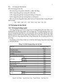 3.7 Sức kháng cắt theo trạng thái giới hạn cường ... - Đại học Duy Tân - Page 7