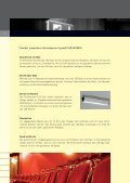 6. LED-SIGN A4 - PER GmbH - Seite 4