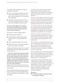 Implementing the public sector equality duty - UCU - Page 6