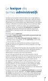 1efHMpX - Page 3