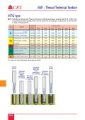 Mill - Thread Solid Carbide - Page 2